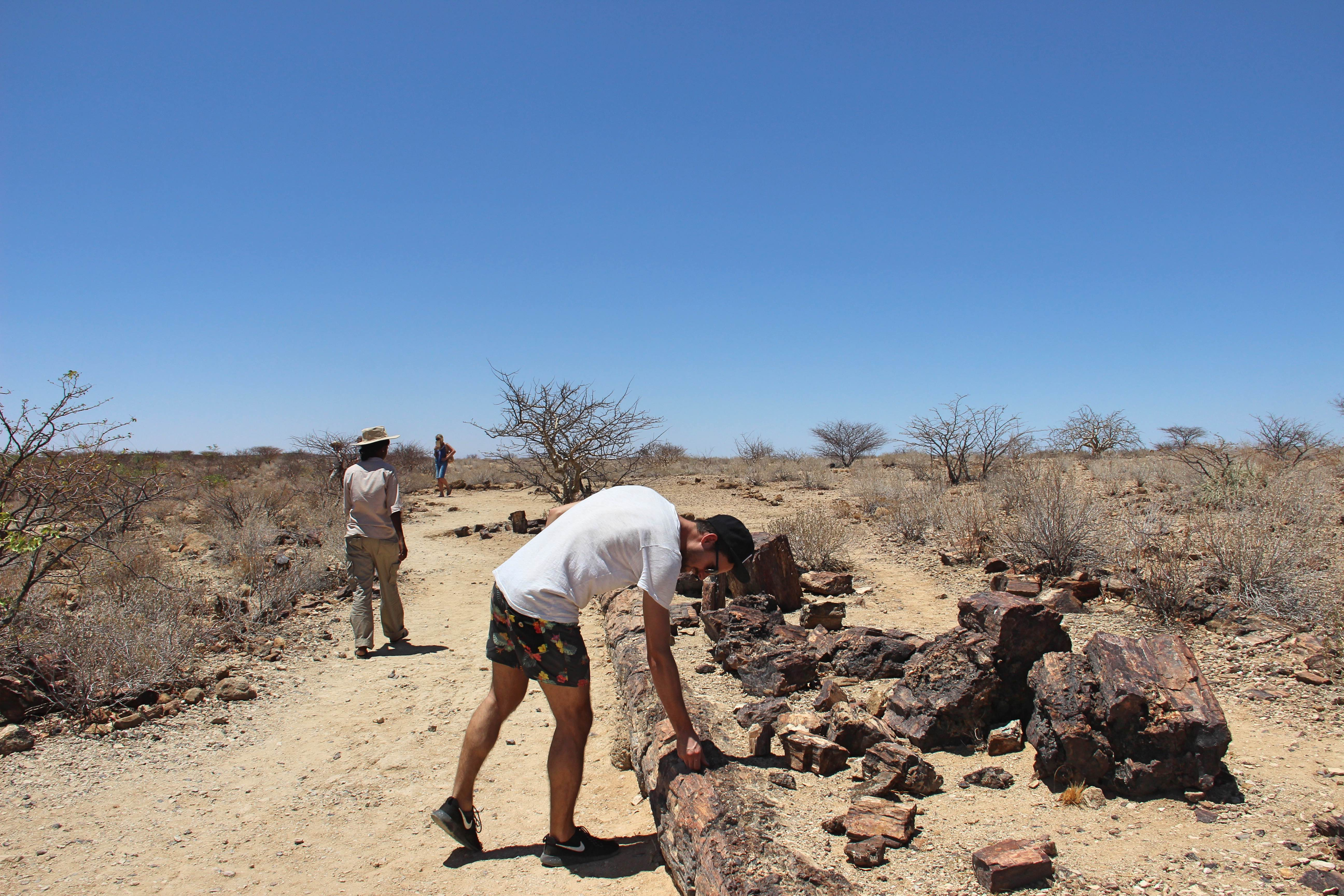 Weltreise_Backpacking_Namibia