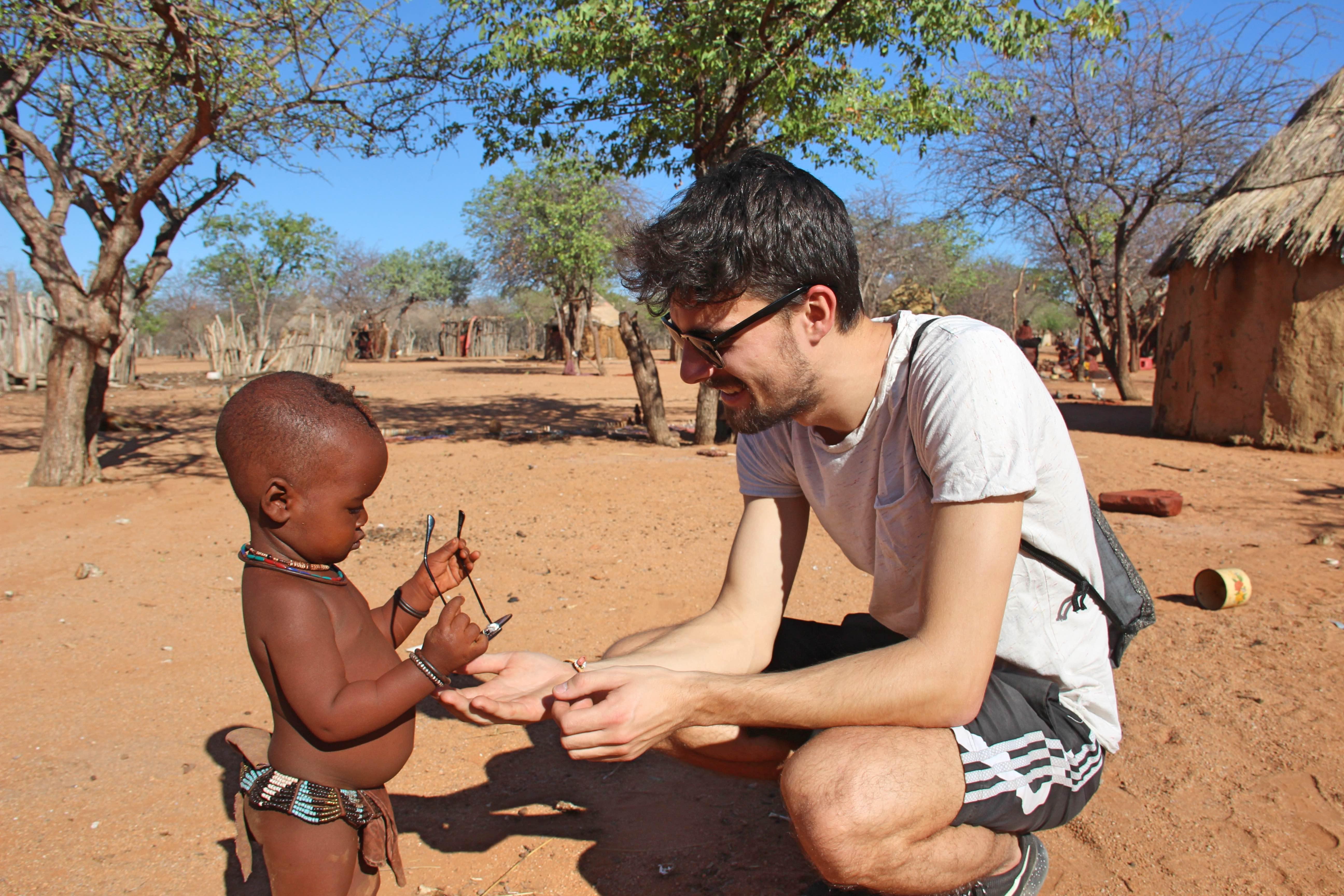 Weltreise_Backpacking_Namibia_Himba