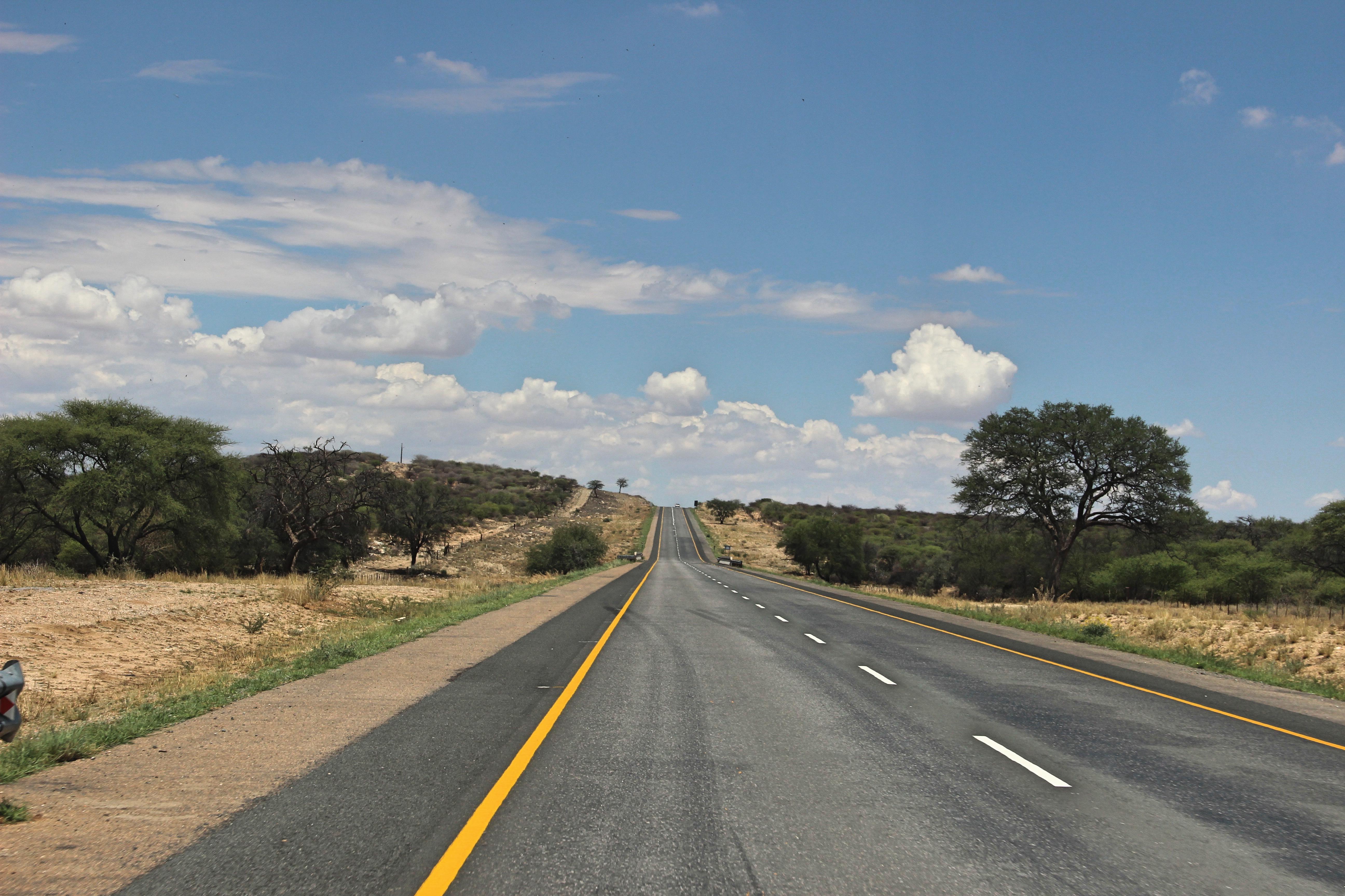 Weltreise_Backpacking_Namibia