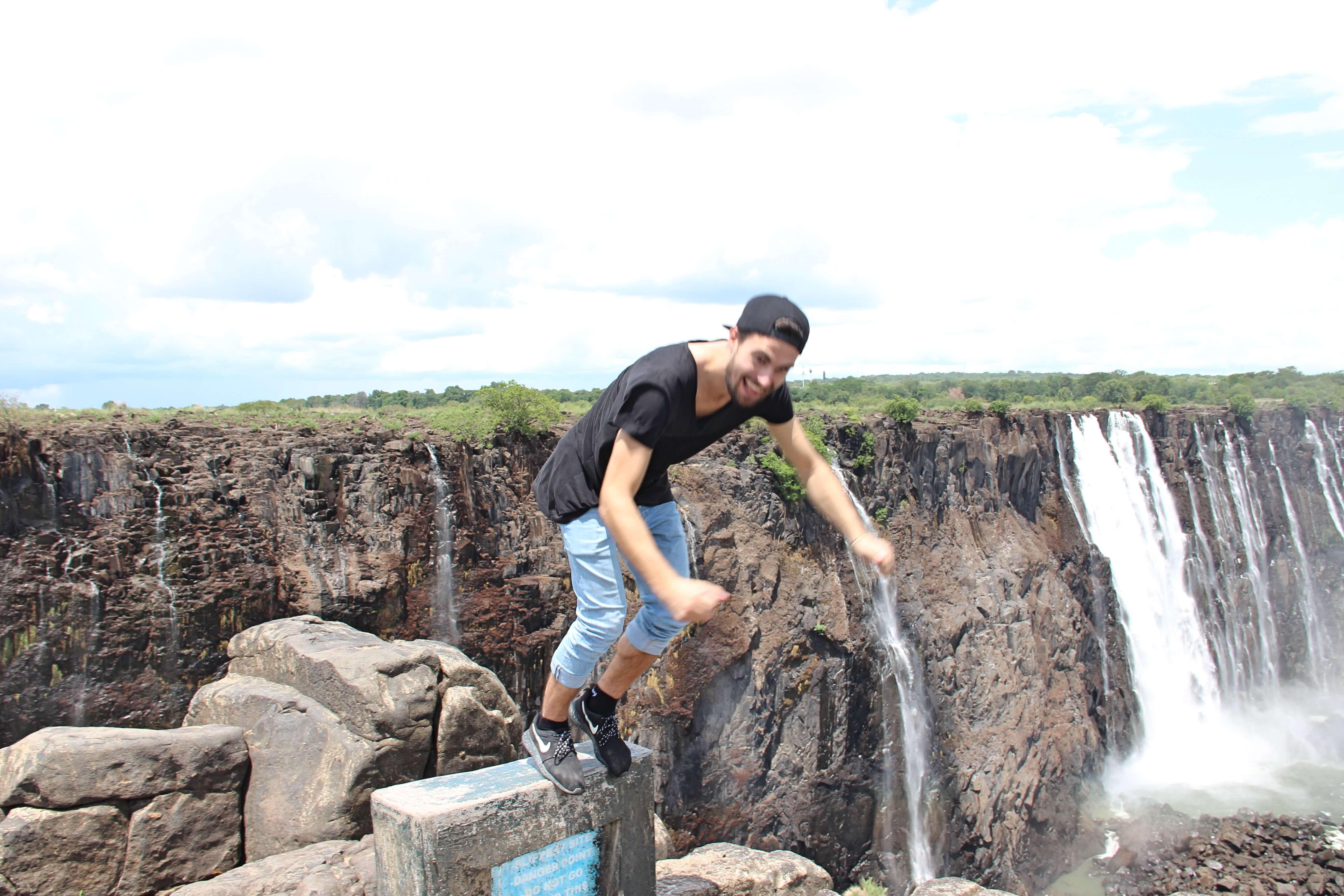 Weltreise_Backpacking_Afrika_Roadtrip_Vicfalls