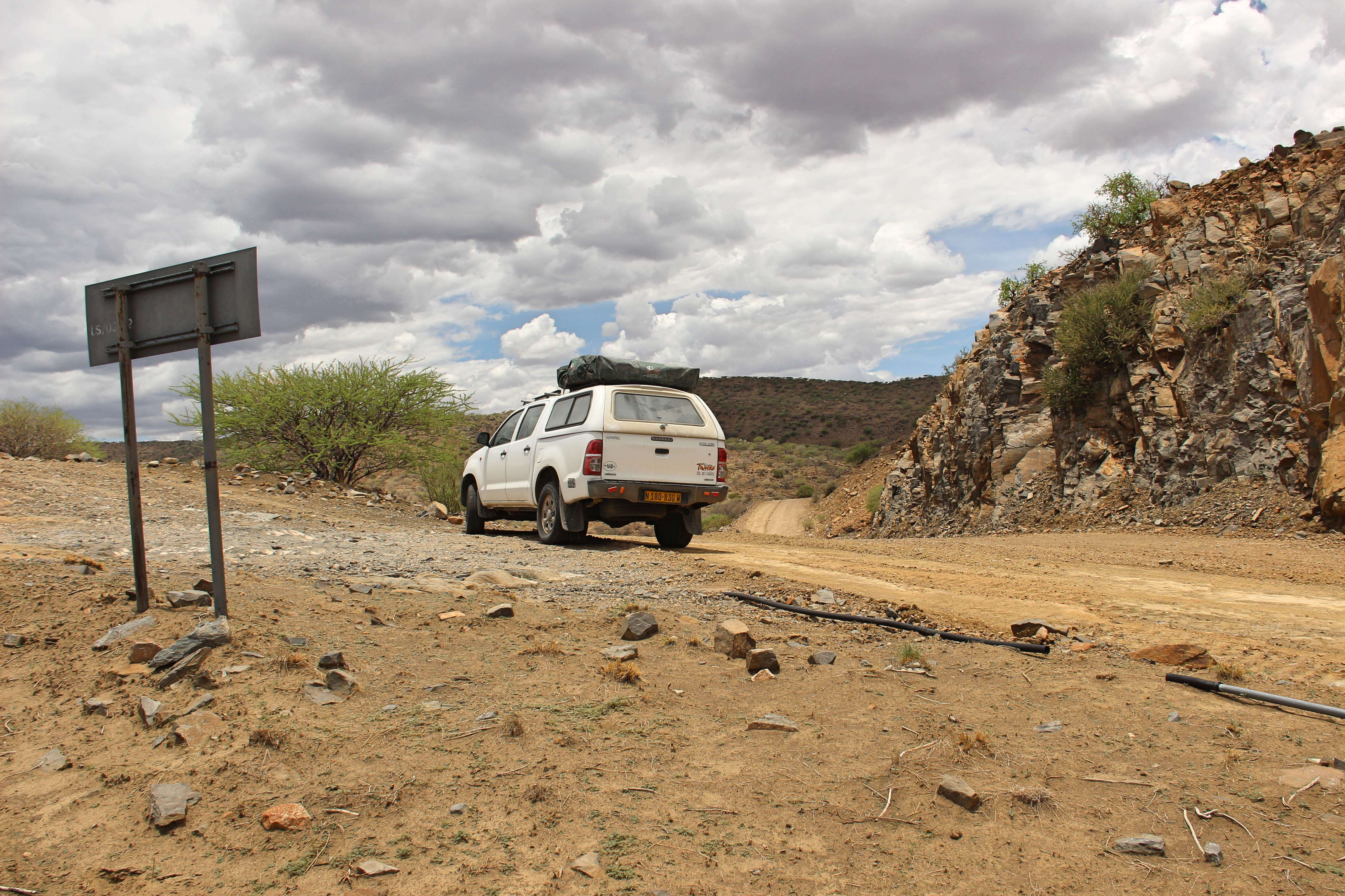 Weltreise_Backpacking_Namibia_Windhoek