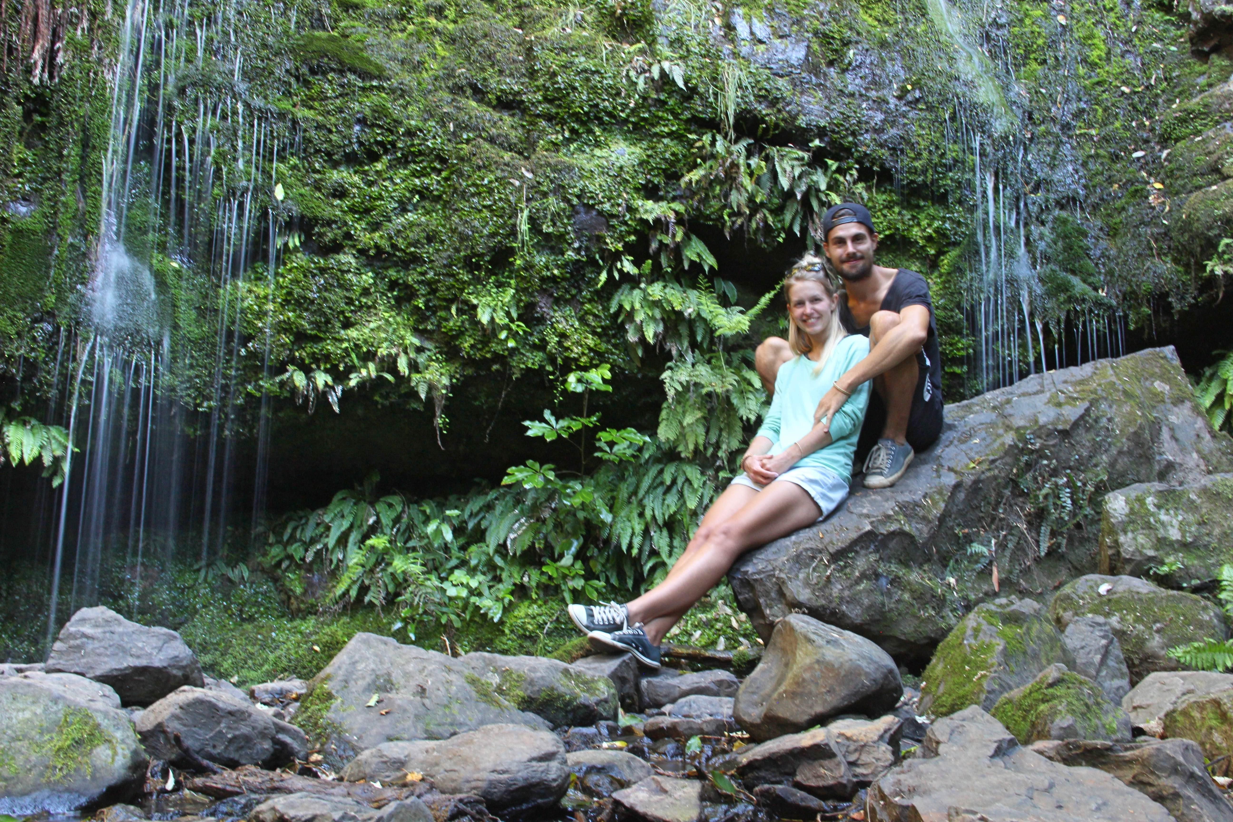 Weltreise_Backpacking_Neuseeland_Akaroa