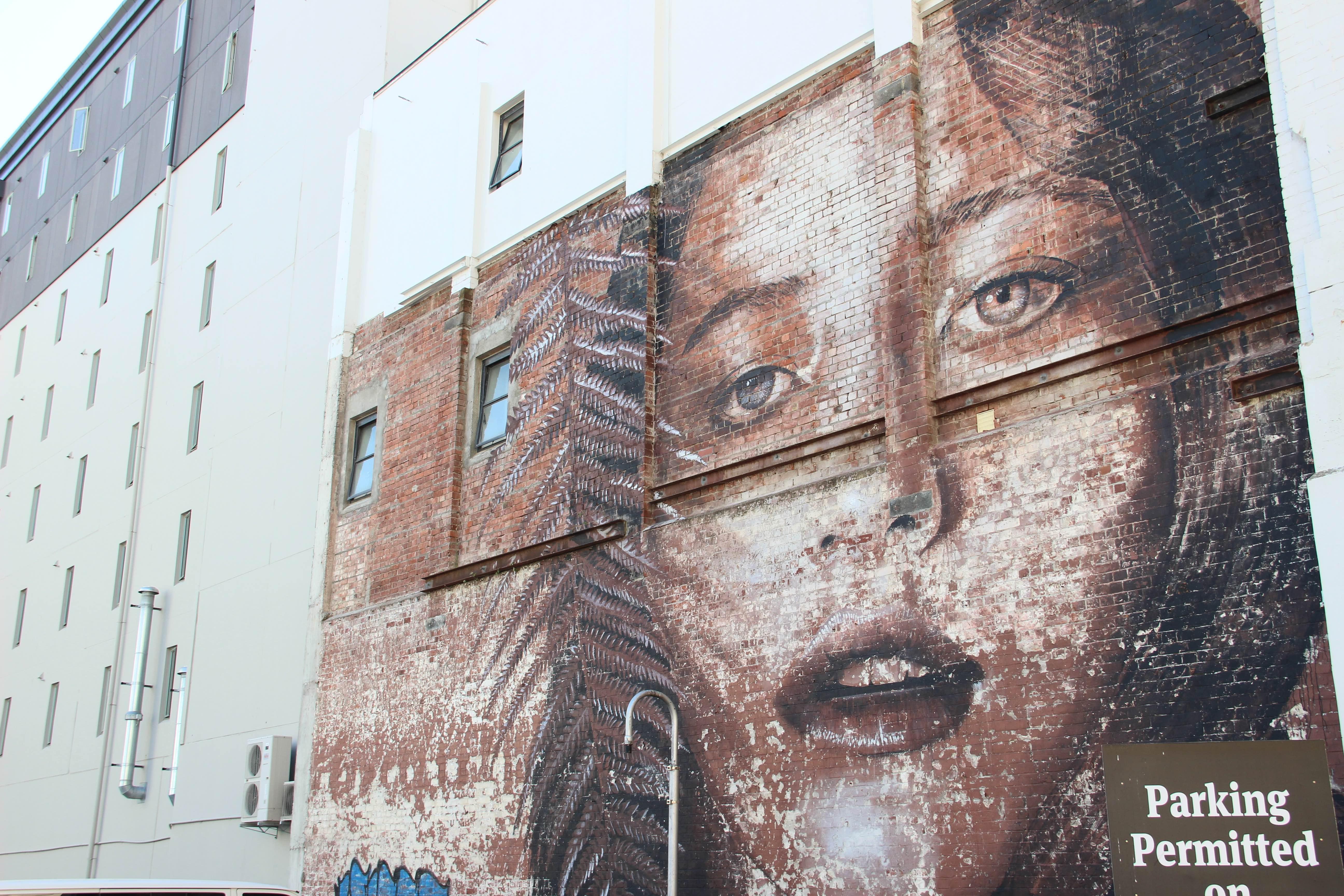 Weltreise_Backpacking_Neuseeland_Christchurch
