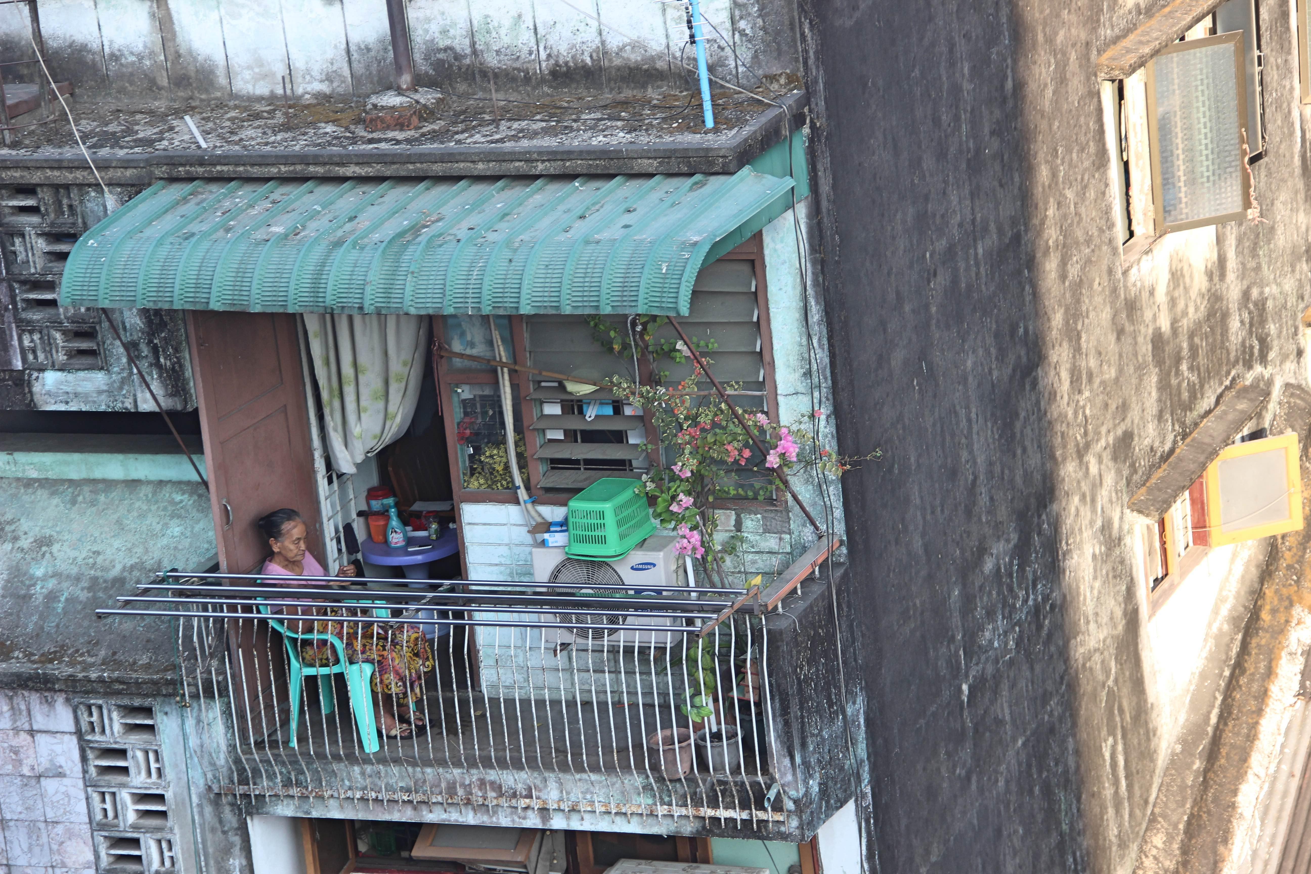 Weltreise_Backpacking_Myanmar_Fazit