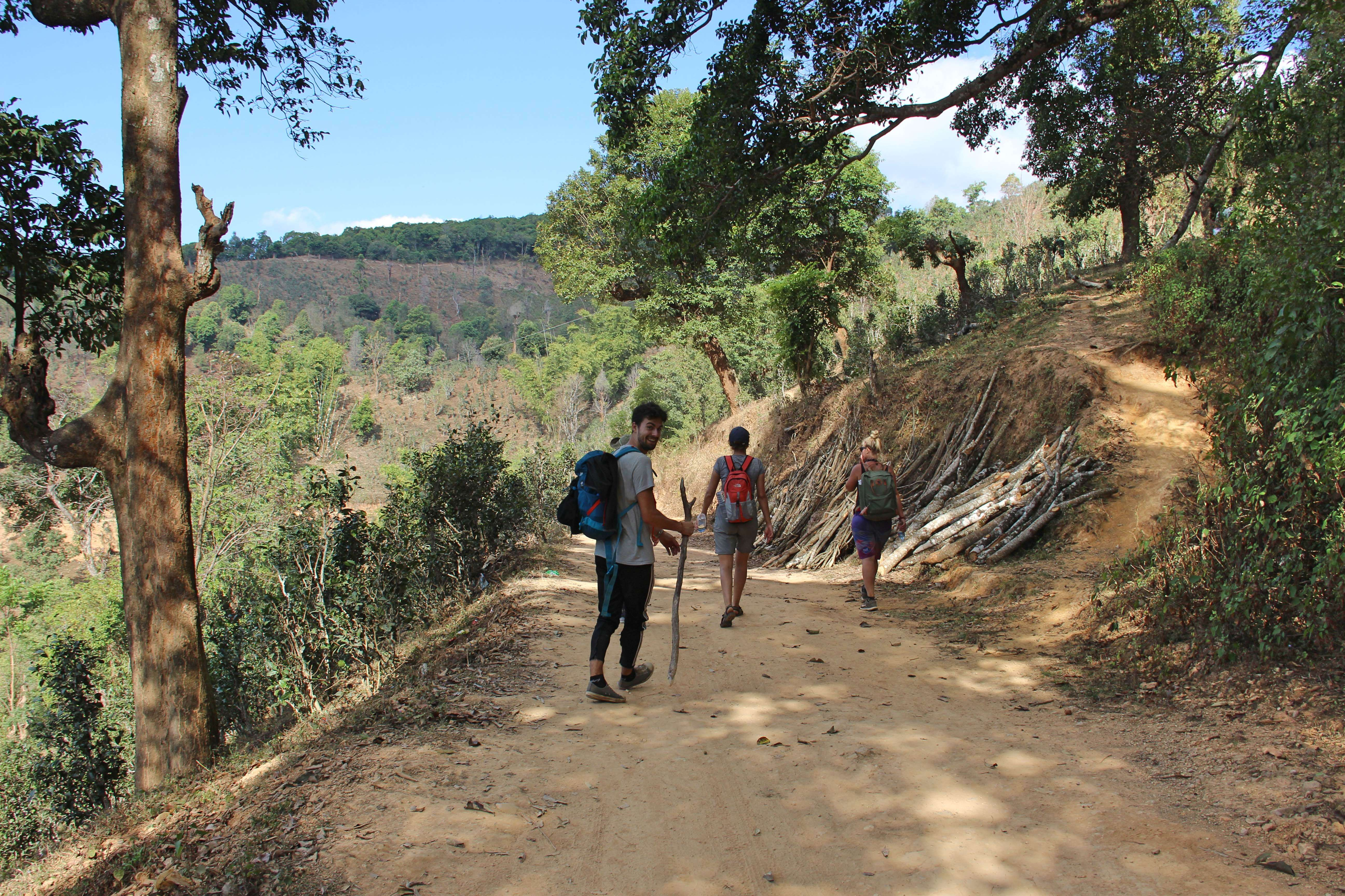 Weltreise_Backpacking_Myanmar_Hsipaw