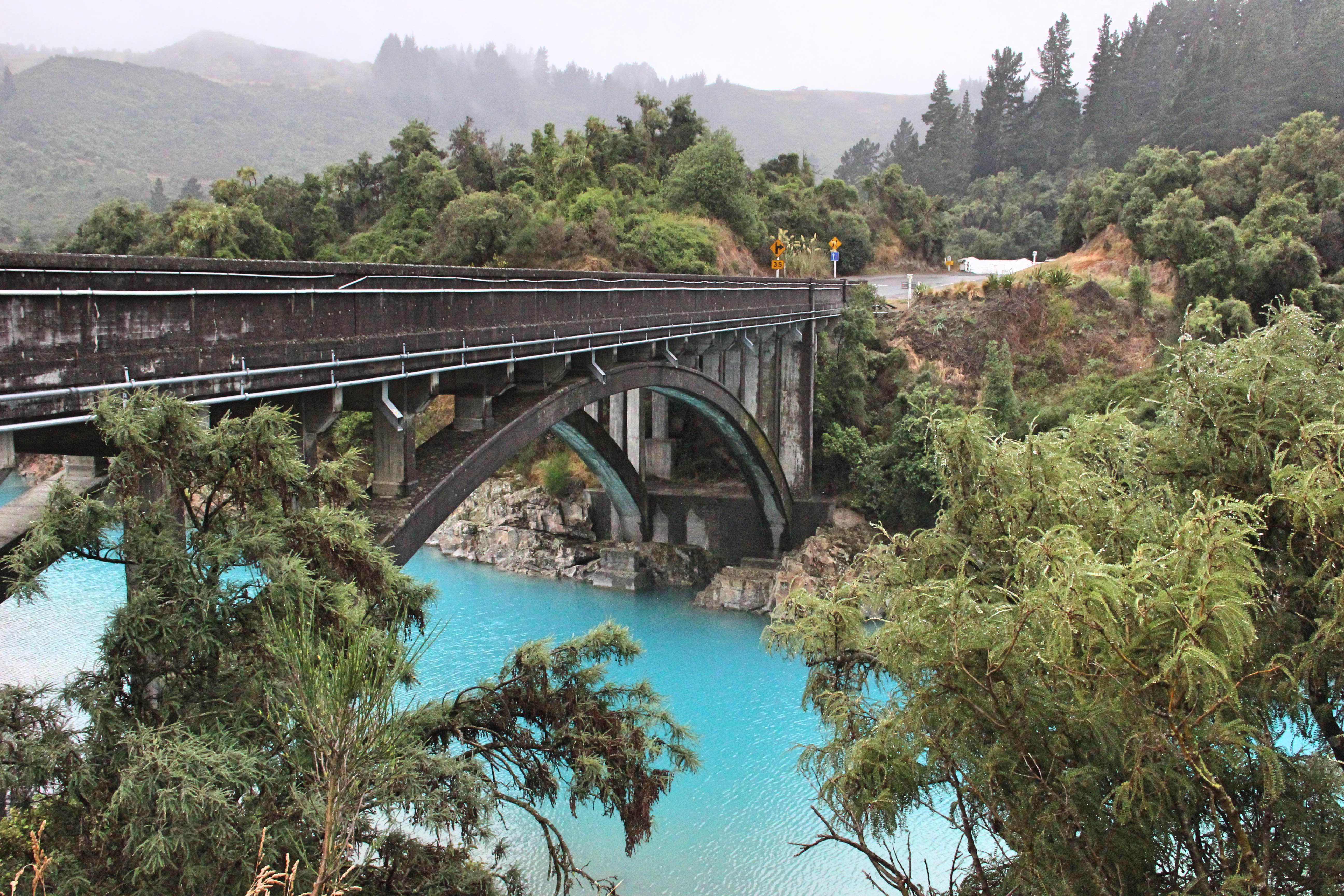 Weltreise_Backpacking_Neuseeland_Lake_Rakaia