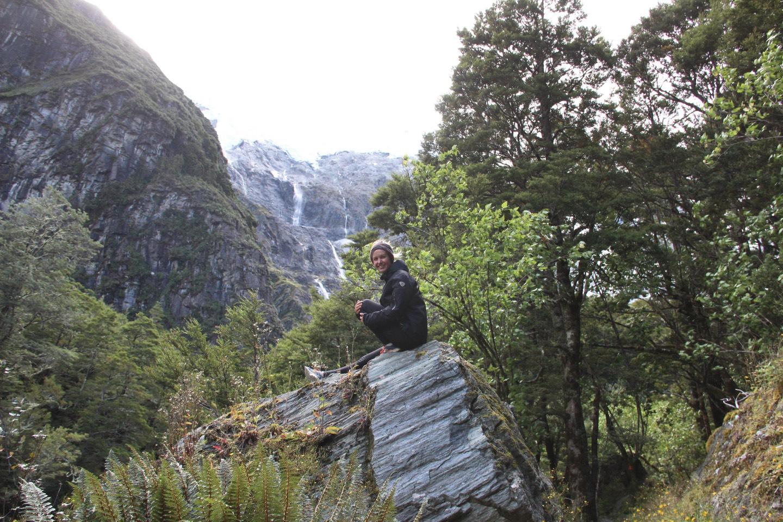 Weltreise_Backpacking_Neuseeland_Wanaka
