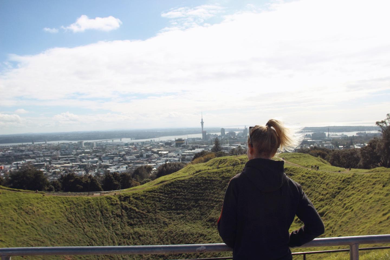 Weltreise_Backpacking_Neuseeland_Northlands