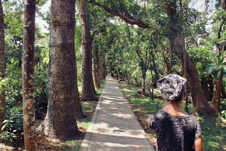 Weltreise_Backpacking_Taiwan_Kenting-Nationalpark