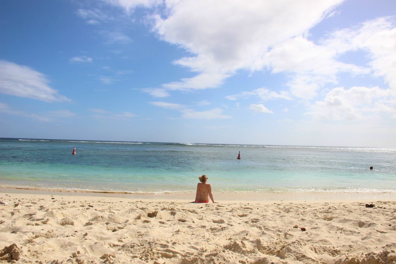 Weltreise_Backpacking_Mauritius_Roadtrip