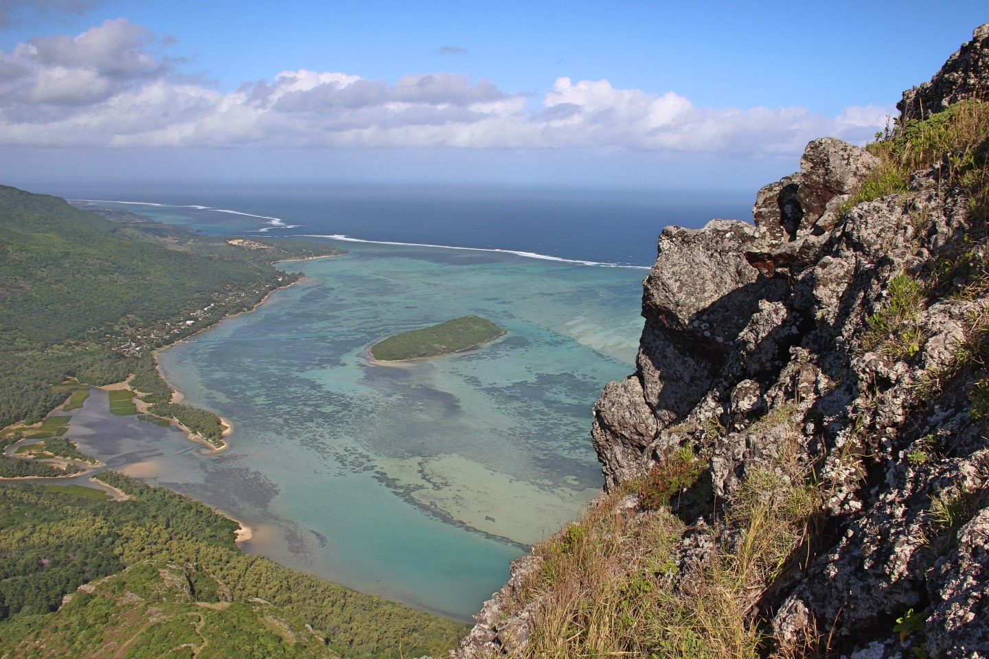 Weltreise_Backpacking_Mauritius_Roadtrip