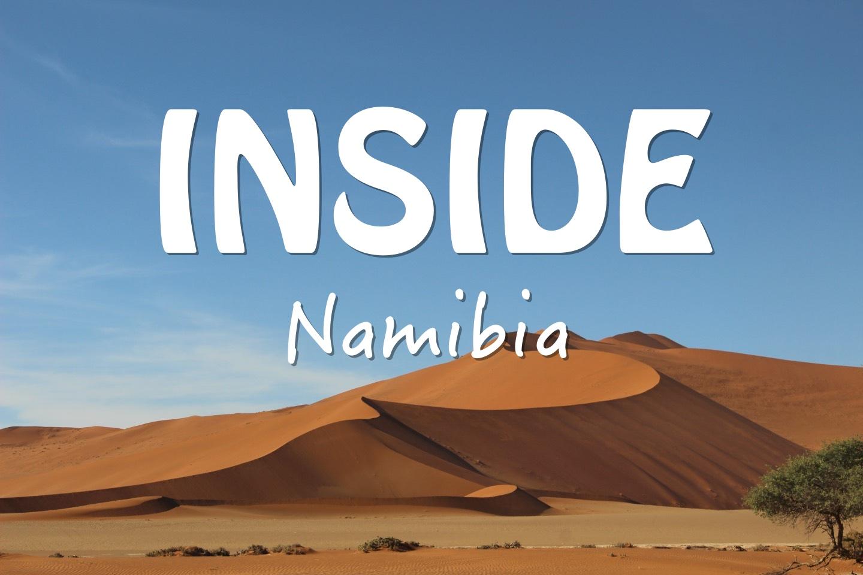 Inside_Namibia_Titel_Blog