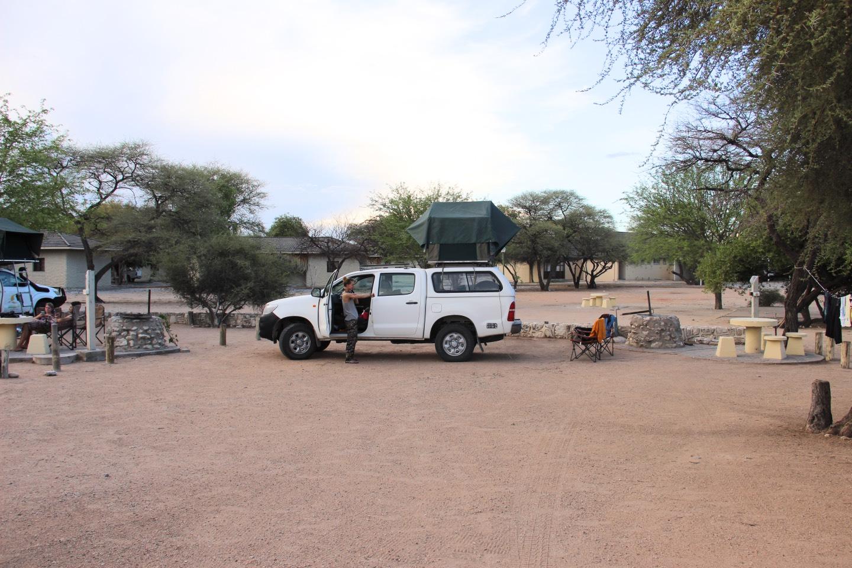 Weltreise_INSIDE_Namibia