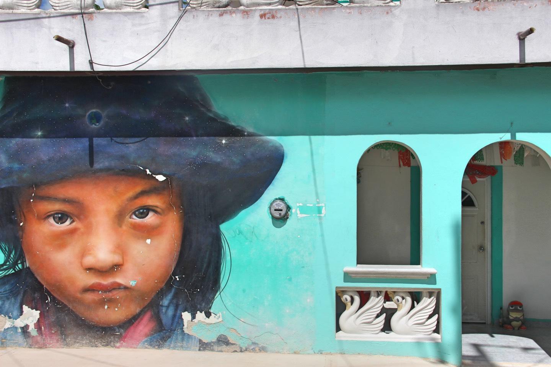 Weltreise_Backpacking_Mexiko_Holbox