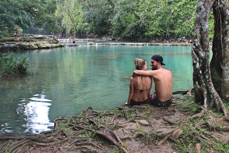 Weltreise_Backpacking_Guatemala_Semuc_Champey